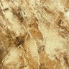 30046 Ceramic floor tile