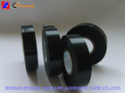 pvc electrical insulation automotive black tape ,meet UL ,CE
