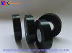 pvc electrical insulation automotive black tape ,meet UL ,CE