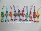 All Kinds Of Decorative Hanging