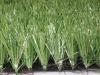 Thiolon yarn soccer filed artificial grass