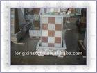 Popular Garden Slate Stone Water Fountain
