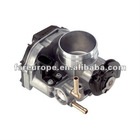 throttle body for SKODA/VW 06A133064H