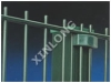 Double Weft Wire Security Fence ( factory)