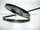 Perforated Steel Strap,Punched Steel Strap