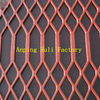 Low Carbon Steel Expandable Steel Mesh (manufacturer)