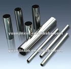 76*0.5mm Stainless welded Steel Tube