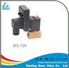 air compressor solenoid valve