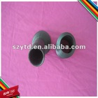 safe Ball joint dust cover