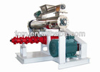 extruder soybean
