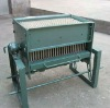 chalk machine from china (0086-15824832376)