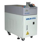 15W Laser welding machine
