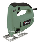 80mm Power Tools High Performance Jig Saw BY-JS1202