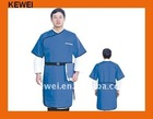 Medical protective clothing KW-RMPC01