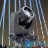 WG-A4002S Beam 200 moving head light