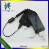 power bank 5000mAh Capacity iphone ,e-cigarette battery