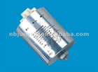 (Electrenic Lgnitor)MSR,MSD,HSD,HPS Lamp,MH Lamp Electronic Trigger DRF-E-300/1000/1200