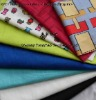 non-woven fabric/PET recycled fabric/eco-friendly fabric