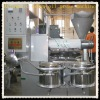 low price automatic screw oil press equipment