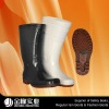 comfortable winter boots for men JX-010