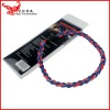 2012 TV shopping Hot selling jewelry necklace Don't miss the chance