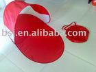sun shelters/beach tent/beach shelter/folding tent