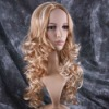 cheap synthetic wig accept paypal