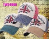 Lastest Pretty fashion&cheap snapback baseball cap/hat