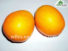 XunWu Fresh navel orange