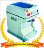hot sale ice shaving machine/ice crusher