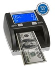 New Portable Bill Checker EC320 Series