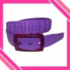 Hot Sale Bullet Belt