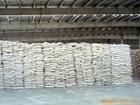 Cement retarder Modified starch