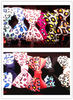 Girls Beautiful Bowknot Hairbands