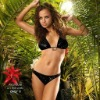 Accept paypal,2012 hot selling bikinis for women