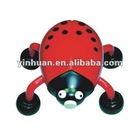 LovelyMassager,body massager,bee