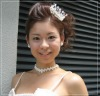 2012 Fashion Tiaras Pearl Crown Bridal Headdress