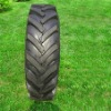 11.2-24 R1 agricultural tyre/Tire
