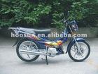 70cc cheap moped bike