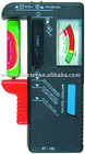 Hottest Battery Tester BT-168