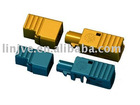 Plastic Mould Group