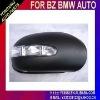 Auto car mirror cover (for BENZ W164 ML)