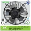 YWF2D-250 Axial Fan For Air Conditioner