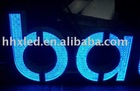 LED light for LED chnnel letter, led lamp for LED sign board (waterproof, CE)