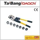 hydraulic pliers CYQ-400A