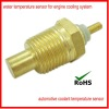 engine coolant temperature sensor for automobile