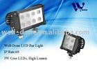 IP68 Cree LED Bar Light WD-1N4