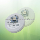 Compact capacitive sensor CCPS32