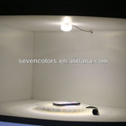 1W LED Showcase Accent Lighting Set Under Cabinet Light (SC-A103A)