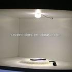 1W LED Showcase Accent Lighting Set Under Cabinet Light (SC-A103A)
